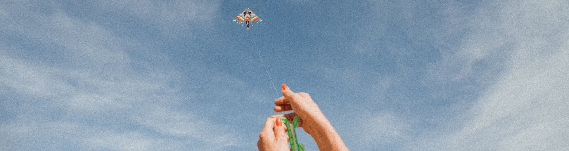 vliegeren in nederland | summertoys