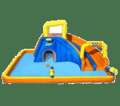 Waterpark super speedway | summertoys