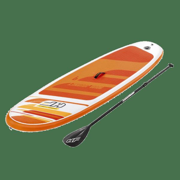 Sup board Aqua Journey