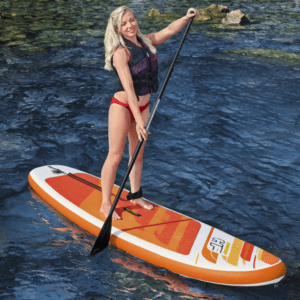 Sup board Aqua Journey