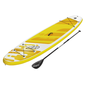 sup board Aqua Cruise