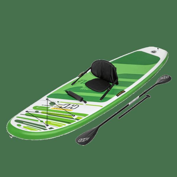 freesoul tech convertible