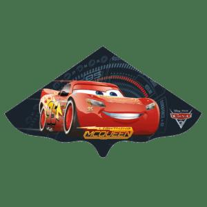 vlieger cars