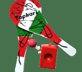 Topkari
