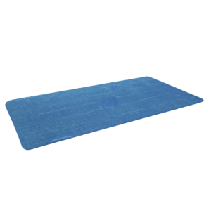 zomerkleed solar 412 x 201 cm