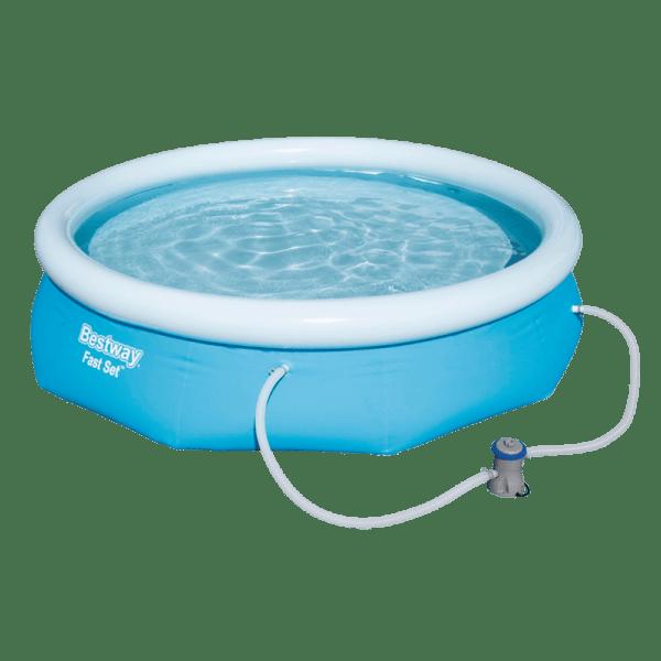 Zwembad fast set 305