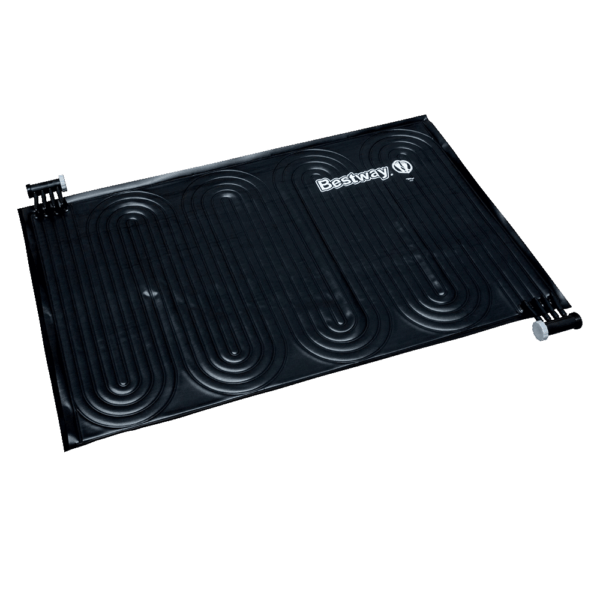 solar verwarmingspaneel
