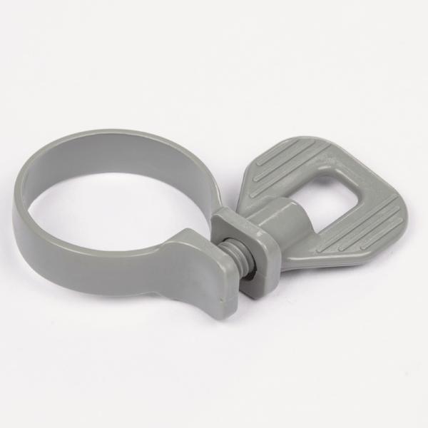 cartridge filterpomp 5.678