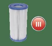 filter cartridge 111
