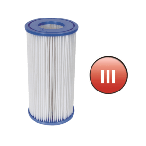 filter cartridge 111