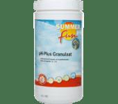 ph-plus granulaat
