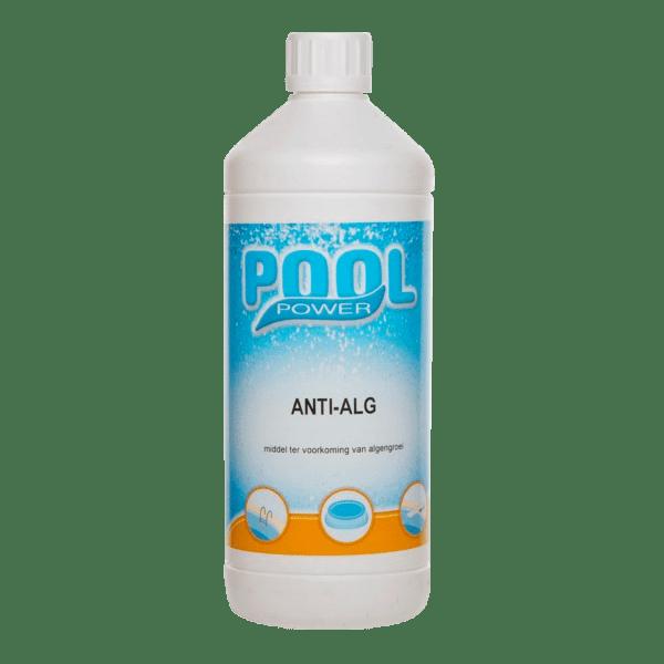 Anti-alg 1 liter