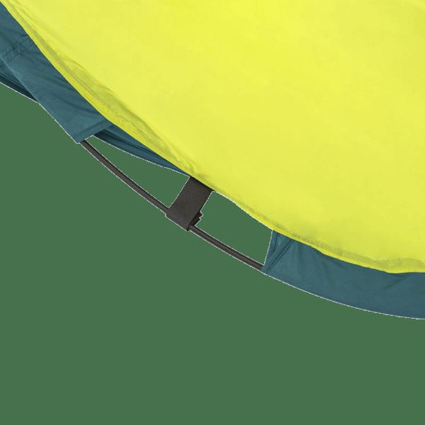 Pavillo tent coolquick