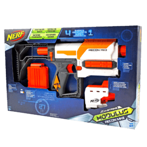 modulus recon MK11