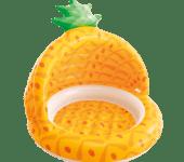 Baby Zwembad Ananas