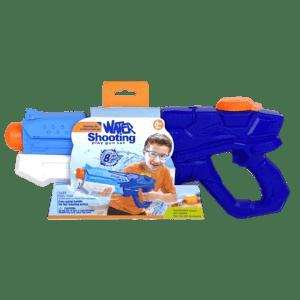 Waterpistool Water Gun 600cc