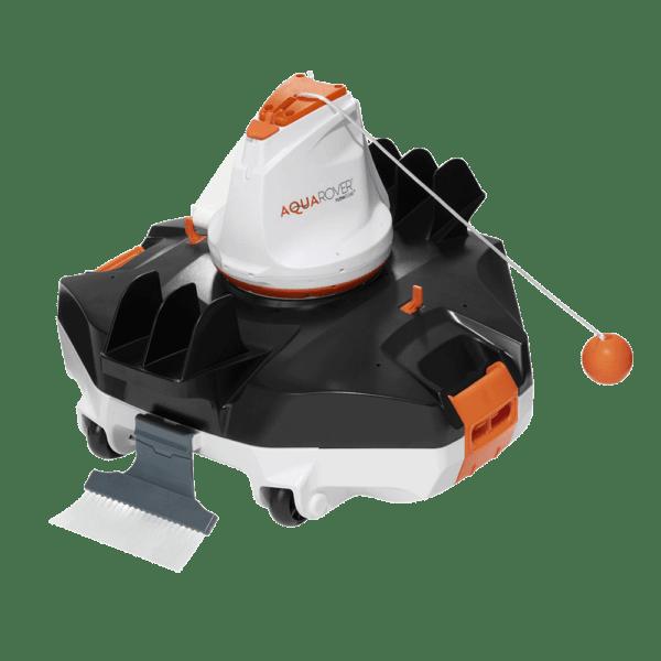 Zwembad robot stofzuiger Aquarover