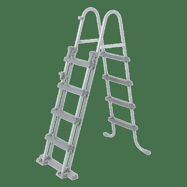 Framebad Power Steel set 549 x 122 cm