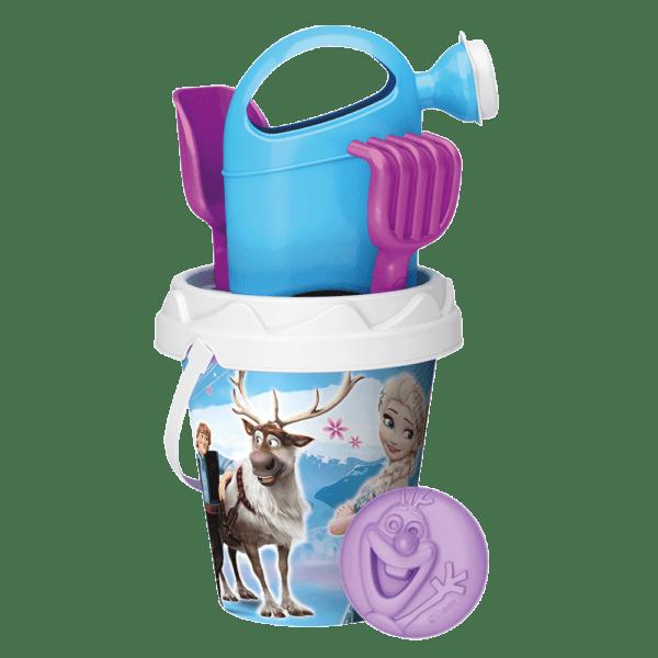 Emmerset Frozen II