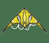 stuntvlieger Owl 140 cm