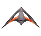 Stuntvlieger Tucan 160 cm