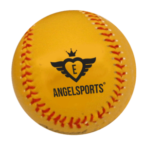 Honkbal bal