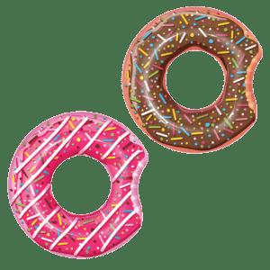 Zwemring 107cm Donut
