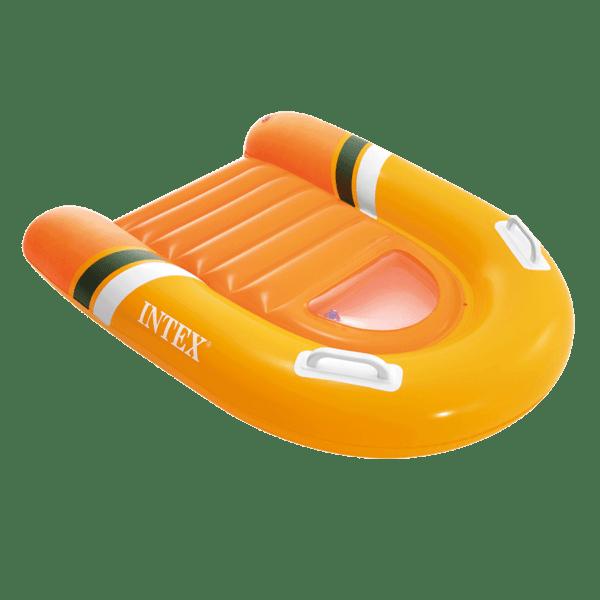 Surf rider Intex