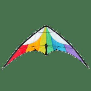 stuntvlieger Bat 100 cm