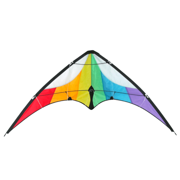 Ventis Bat 100cm