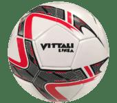 Vittali Linea bal