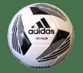 Adidas Tiro club