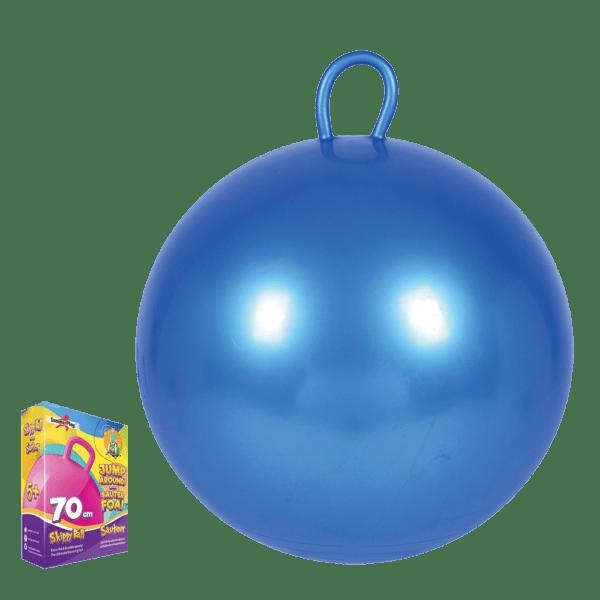 Skippybal 70 cm