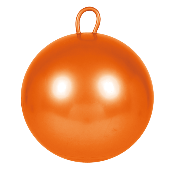 Skippybal 70cm