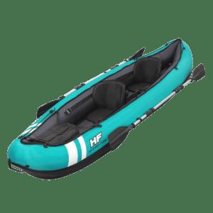 Hydro Force Ventura X2