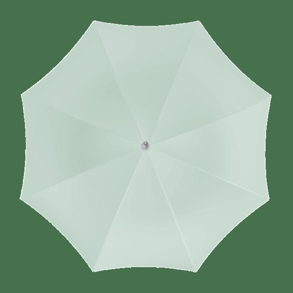 Parasol 200cm Pastel Polyester