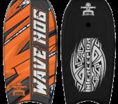 Slickboard Wave Hog 80cm