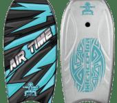 Slickboard Air Time 80cm