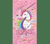 Strandlaken Unicorn