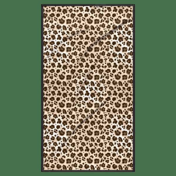 Strandlaken Panther