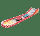 Racing Fun Glijbaan