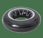 Zwemband high velocity 119 cm