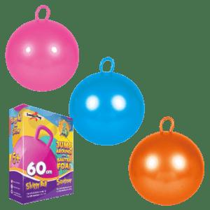 skippybal 60 cm