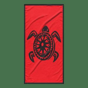 Strandlaken Turtle