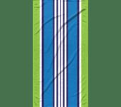 Strandlaken Nautical Stripes