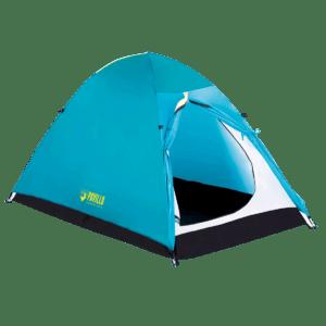 Pavillo tent activebase
