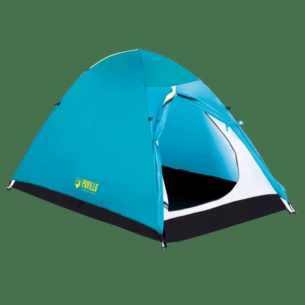 Pavillo tent activebase 2