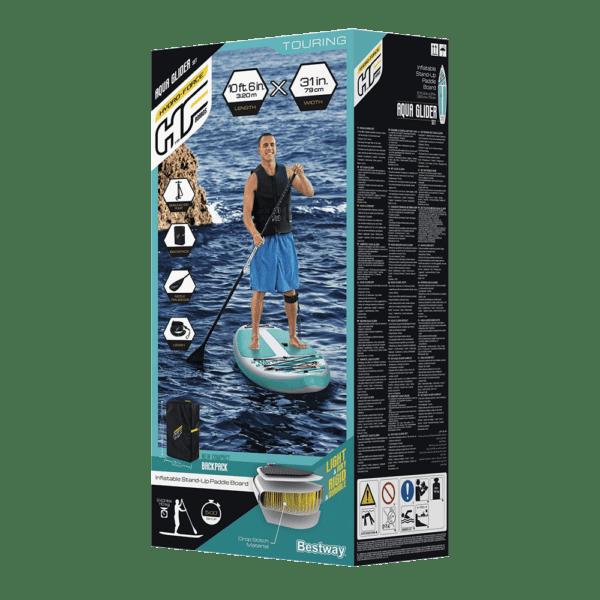 sup board Aqua Glider