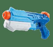 waterpistool 300cc
