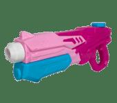 waterpistool 600cc pink